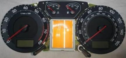 Dash-board02